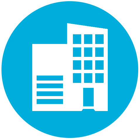 Apartments Inspection Services Icon