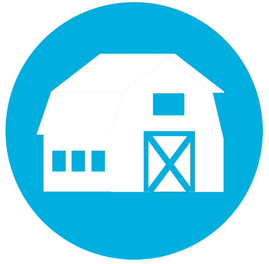 Detached Inspection Services Icon