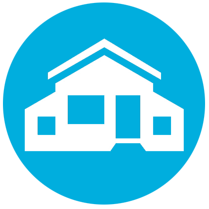 Home Inspection Services Icon