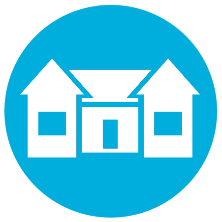Townhome Inspection Services Icon